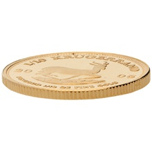 2006 Proof Tenth Ounce Krugerrand