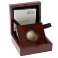 2018 £2 Two Pound Proof Gold Coin RAF Centenary Vulcan Boxed
