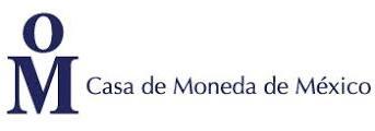 La Casa de Moneda de Mexico