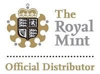 Regional British Mints