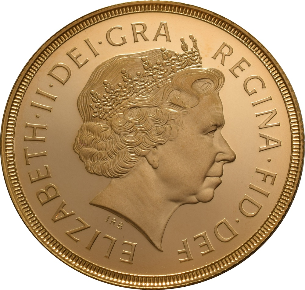 two pound coin designs