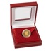 1998 South Africa Gold Proof 1/10oz R1 The San Boxed