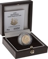 1997 Proof Britannia Tenth Ounce Boxed