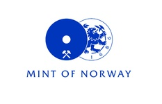 Mint of Norway