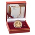 2016 1/4oz Gold Proof Krugerrand - Boxed