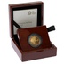 2018 £2 Two Pound Proof Gold Coin RAF Centenary Sea King Boxed