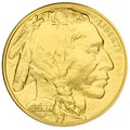 2020 1oz American Buffalo Gold Coin