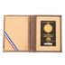American Gold Commemorative $10 1984 L.A. Olympics - Proof Boxed