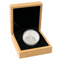 2020 1oz Perth Mint Year of the Mouse Silver Coin Gift Boxed