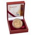 2013 1oz Gold Proof Krugerrand - Boxed