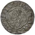 1016-35 Cnut Silver Penny Edmund on Norwich