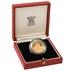 Royal Mint Misc Sets