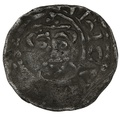 Richard I Coins