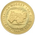 1oz Nugget Specific Years