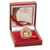 2006 1/4oz Gold Proof Krugerrand - Boxed