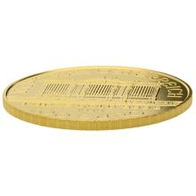 2020 1oz Austrian Gold Philharmonic Coin