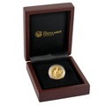 Australian Kangaroo 2018 1/4oz Gold Proof coin Boxed