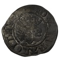 1279-1307 Edward I Silver Penny Class 10a