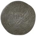 Edward VI Coins