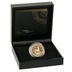 2017 1/2oz Gold Proof Krugerrand 50th Anniversary - Boxed