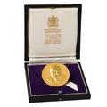 Royal Mint Medals