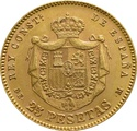Collectible European Coins