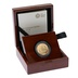 2018 £2 Two Pound Proof Gold Coin RAF Centenary Spitfire Boxed