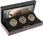 New Zealand Coin Sets