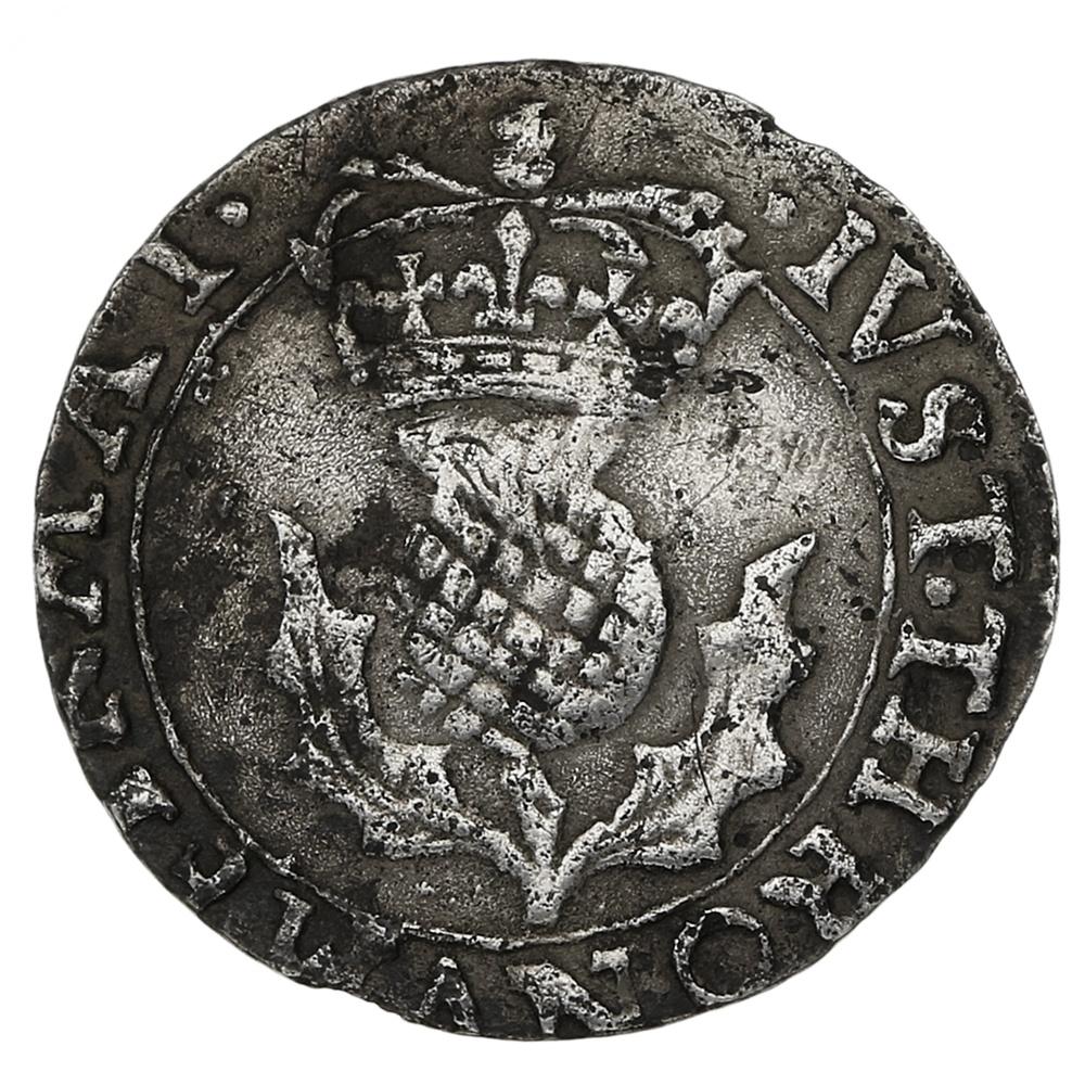 Buy ukg coin