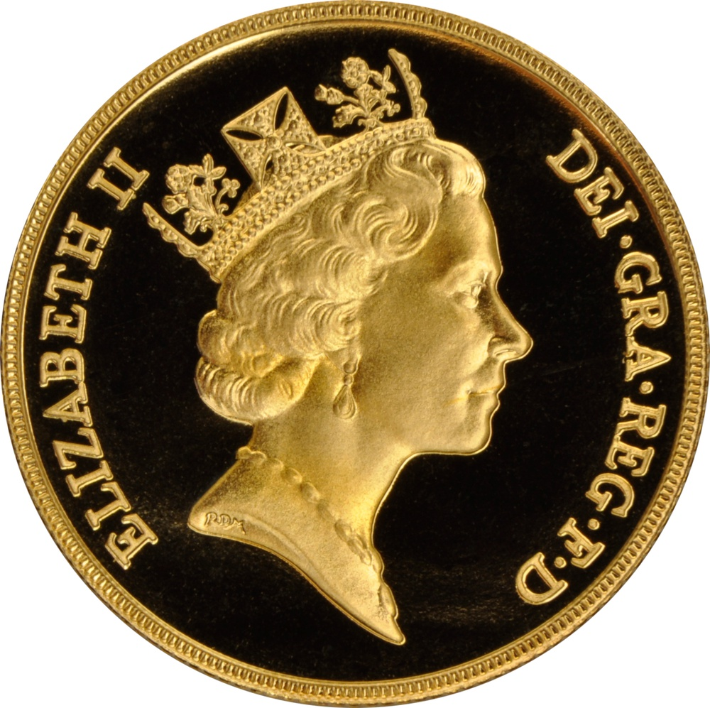 collectible two pound coins uk