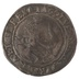 James I Shilling - Near Fine