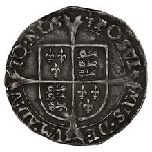 1554 Philip & Mary Groat