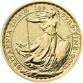 Best Value Gold Coins 1oz