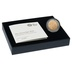 2019 Gold Sovereign - Brilliant Uncirculated (Boxed)