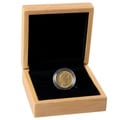 Gift Boxed Sovereigns