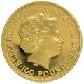 Elizabeth II Coins