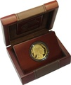 2009 American Buffalo One Ounce Gold Proof Coin Boxed