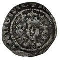 Henry IV Coins