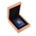 PAMP 20 Gram Gold Bar Gift Boxed