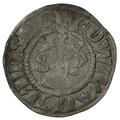 1279-1307 Edward I Silver Penny Class 2a