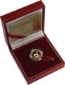2011 1/10oz Gold Proof Krugerrand Boxed