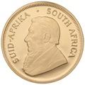 1993 1oz Gold Proof Krugerrand