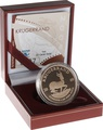 2009 1oz Gold Proof Krugerrand - Boxed