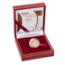 2016 1/10oz Gold Proof Krugerrand - Boxed