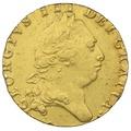 1794 George III Guinea