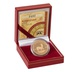 2005 1/2oz Gold Proof Krugerrand - Boxed