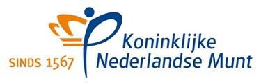 Royal Dutch Mint (Koninklijke Nederlandse Munt)