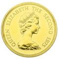 Mauritian Coins
