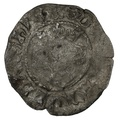 1279-1307 Edward the First Silver Penny Class 10a
