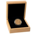 2019 Proof Half Ounce Krugerrand Gold Coin